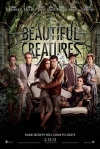BEAUTIFUL-CREATURES-poster1