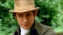 jj-feild-henry-tilney-in-northanger-abbey-2008-x-350
