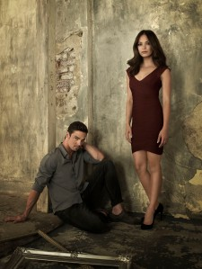 New-Photos-beauty-and-the-beast-cw-31899800-1600-2133