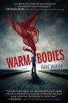 Warm+Bodies