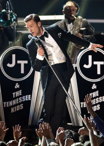justin-timberlake-grammys-2013-performance-watch-video-jay-z-jpg_105011