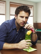 936full-james-roday