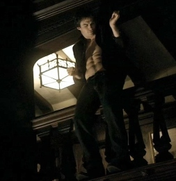 abbs-abs-damon-salvatore-dance-hot-Favim.com-118663