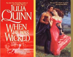 Julia-Quinn-When-He-Was-Wicked-julia-quinn-6686007-603-471