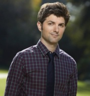parks-and-rec-ben