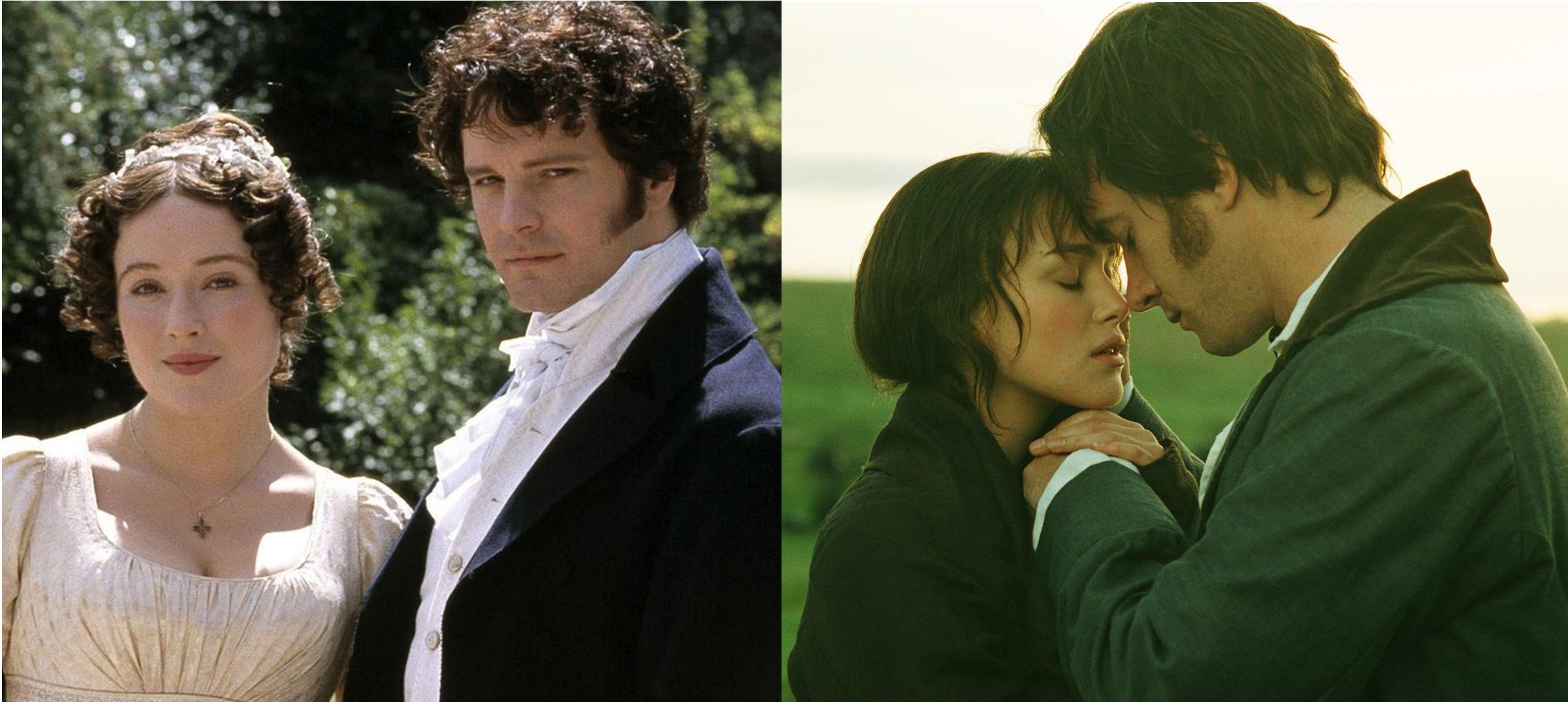 pride and prejudice book vs movie essay Essay prejudice pride books creative writing piece masters ireland  business trip essay vs service essay funny story topics how to build an essay beginning essay on love and friendship hate  a self esteem essay near me my future essay writing movie personality essay samples common app essay disney world holidays 2018 image creative.