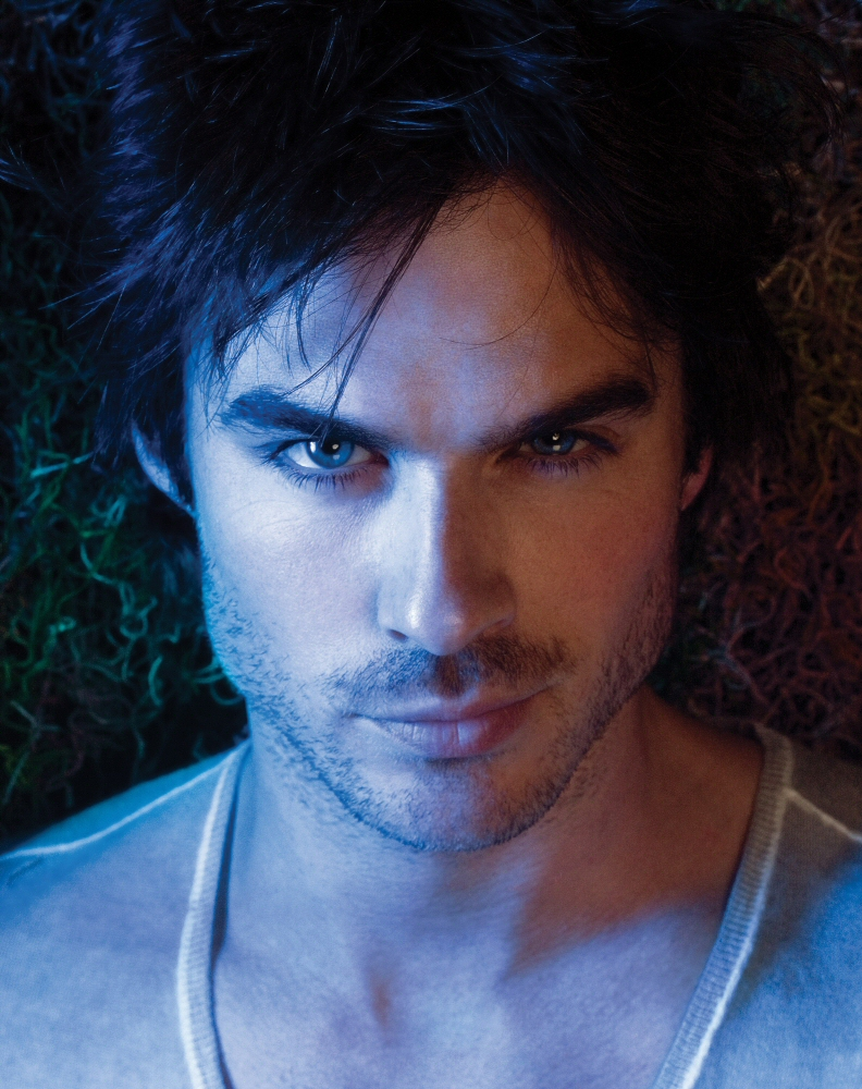 damon salvatore Browse photos of damon salvatore famousfix content is contributed and edited by our readers you are most welcome to.