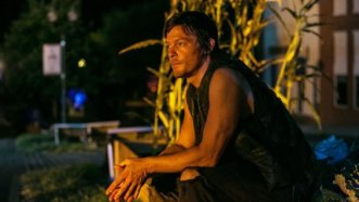 walking_dead_daryl_308_a_l