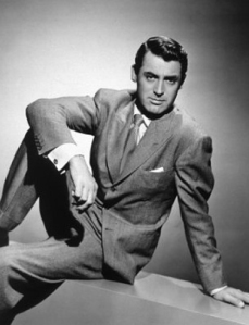 58_style-icon-cary-grant