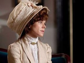 frances-oconnor-mr-selfridge
