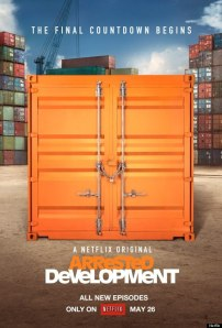 o-ARRESTED-DEVELOPMENT-PREMIERE-DATE-570