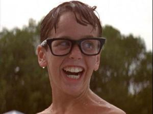 The-Sandlot-Squints