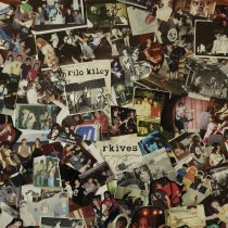 rilo-kiley-rkives-cover-art