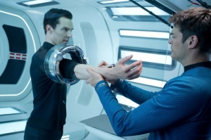star-trek-2-into-darkness-pictures-28