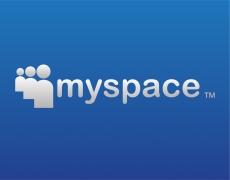 sGbIU2cBTNutBApXJFMS_Myspace