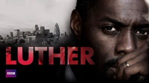 Luther-ad