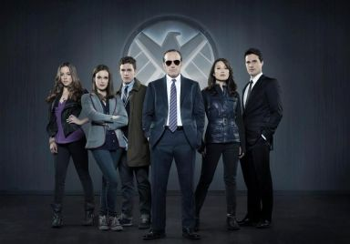 3043521-agents_of_shield