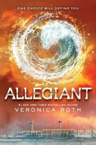 allegiant-book-cover-high-res
