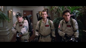 movie-ghostbusters_00212448