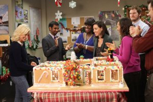 Parks-Recreation-Christmas-Episode-Pictures