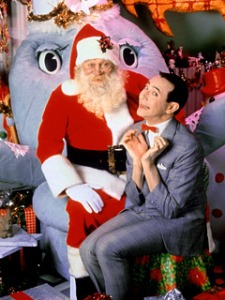 pee-wee-christmas-special_l