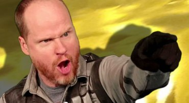 joss-whedon-scary-smash