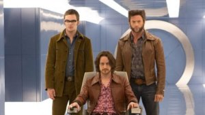 first-official-image-released-from-x-men-days-of-future-past-142959-a-1376897445-470-75