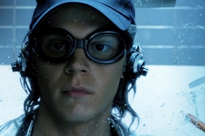 evan-peters-discusses-quciksilver-in-x-men-days-of-future-past