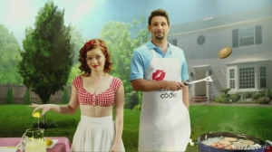 Suburgatory_1x03_720p-immerse_Up_by_Heich_mkv0068