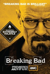 Breaking-Bad-Poster-Season-4-Large