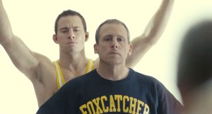 foxcatcher-teaser-2