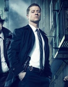 gotham-series-cast-211e9