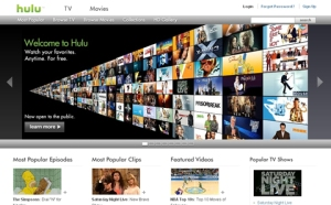 hulu-screenshot1