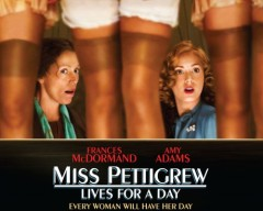 miss_pettigrew_lives_for_a_day_movie_poster_l-e1406556787816