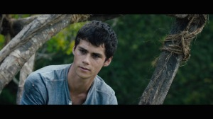 the-maze-runner-trailer-dylan-obrien