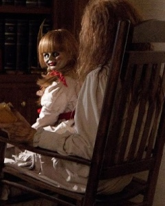 annabelle-movie-2