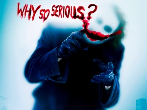 why-so-serious-the-joker-3122768-1024-768