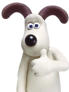 Gromit_thumbs_up