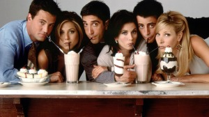 friends-milkshakes-netflix