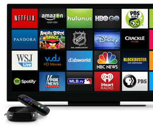 roku-3-streaming-tv-giveaway