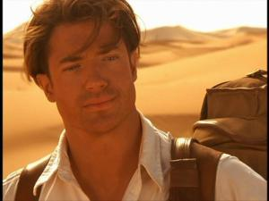 The-Mummy-brendan-fraser-14560257-640-480