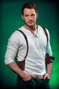 uncharted_fan_cast__chris_pratt_as_nathan_drake_by_imwithstoopid13-d7m49yr
