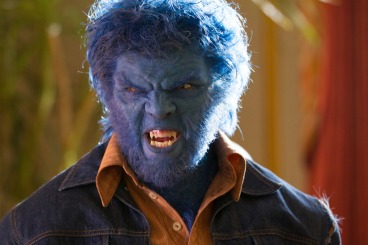 X-men-days-of-future-past-nicholas-hoult-beast-1-