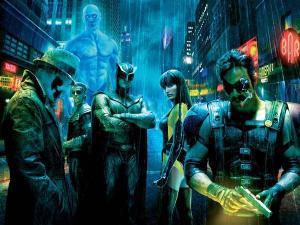 Top-5-Comic-Book-Movies-1088936