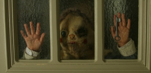 Best-Movie-Ghosts-Demons-Tomas-The-Orphanage