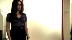 brunettes-women-actress-celebrity-TV-series-Meghan-Markle-Suits-TV-serie-_338694-53