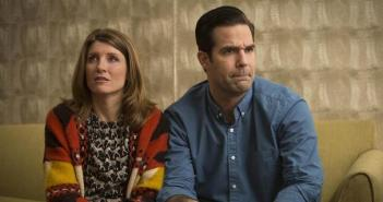 catastrophe-sharon-horgan-rob-delaney
