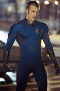 Chris_Evans_as_Human_Torch