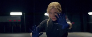 fantastic-four-kate-mara-invisible-woman