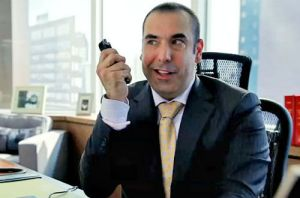 get-litt-up-top-louis-litt-moments-from-usa-s-suits5